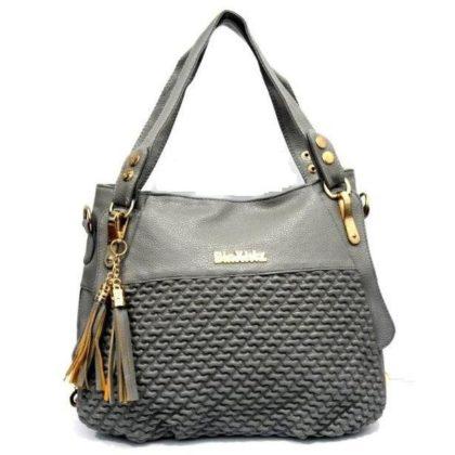 Famous Cheap Women Bags Handbags
