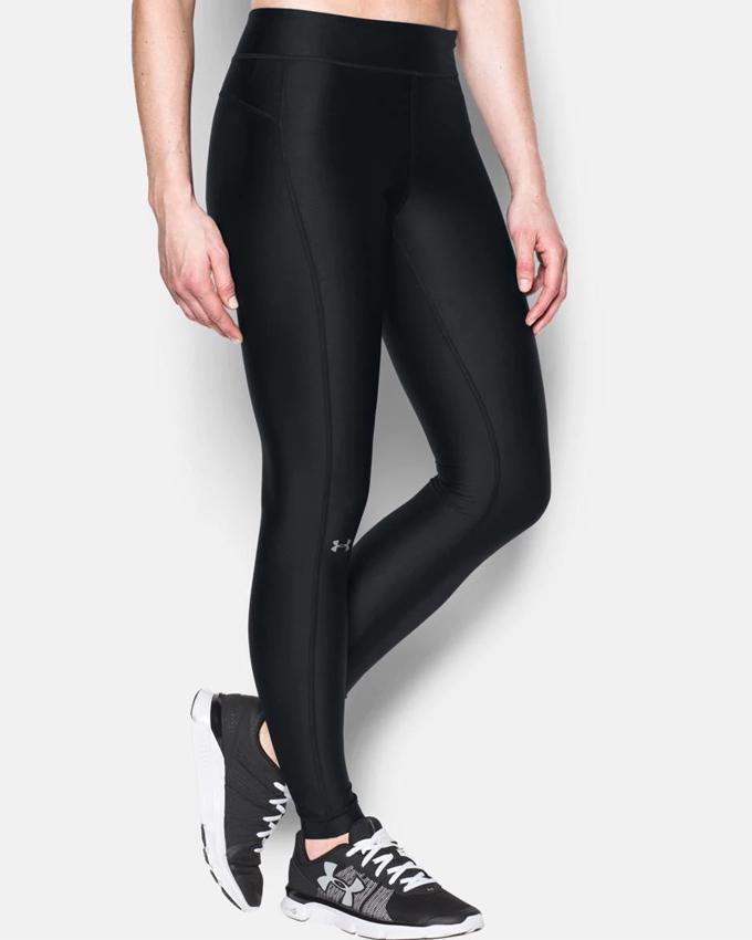 Tights (Leggings) For Women – Black Color – Polyester | K2 Online Shopping  in Pakistan